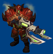 OrcGyroRifle2PNG