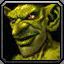 Race goblin male