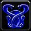 Inv bijou blue.png