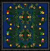 Banewoodbog-minimap