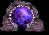 Portal-230px