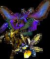 Wasp.png