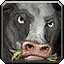 Spell nature polymorph cow.png