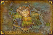 WorldMap-Pandaria-Patch 5 4