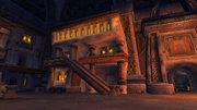 Westwind Guild Hall2