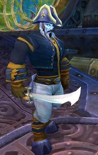 CaptainGlovaalPX2