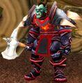 Thunderlord Grunt.jpg