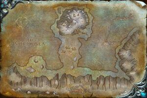 WorldMap-HrothgarsLanding