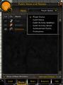 Guild-Roster tab-menu 4 1 13850.png