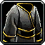 Inv chest cloth 50.png