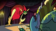 """S1e3a Lord Hater """"I am not emotionally unstable!"""""""
