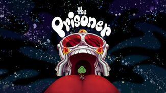 07 The Prisoner 103b