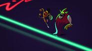 S1e09b Wander '' Limbo! ''