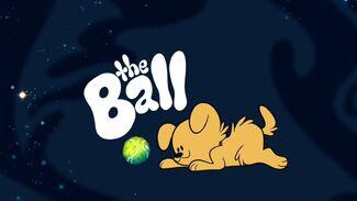13 The Ball 108b