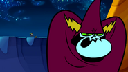 S1e2a The Picnic-Lord Hater's Funny face 03