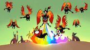 S1e13b Wander's army of Doom Dragons 4