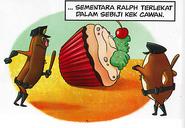 DonutsComic2