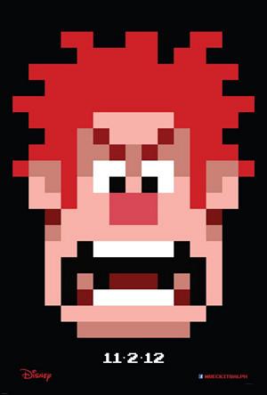 File:Wreck-It Ralph poster.jpg