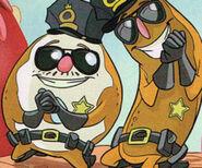 DonutCops comic4