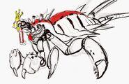 Bug turbo2