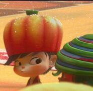 Wreck-it-ralph-disneyscreencaps.com-10662