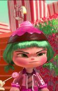 Wreck-it-ralph-disneyscreencaps.com-4359