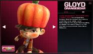 Gloyd Bio