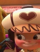 Wreck-it-ralph-disneyscreencaps.com-10678