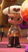 Wreck-it-ralph-disneyscreencaps com-10598 - copia