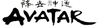 Avatar rp wiki