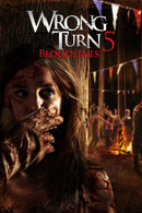 WrongTurn5