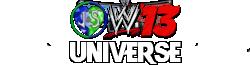WTX Universe