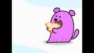 514 Tiny Eats Bologna