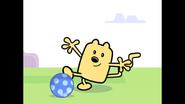 014 Wubbzy Kicks Ball