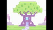 114 Wubbzy's Treehouse