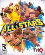 WWEAllStarsCoverArt