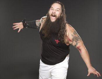 Bray Wyatt 1