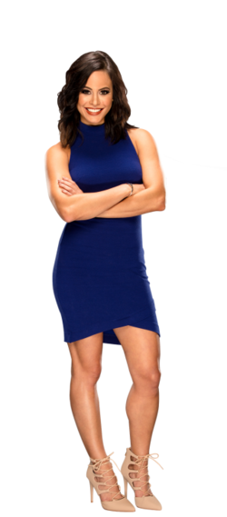 Charly caruso dating