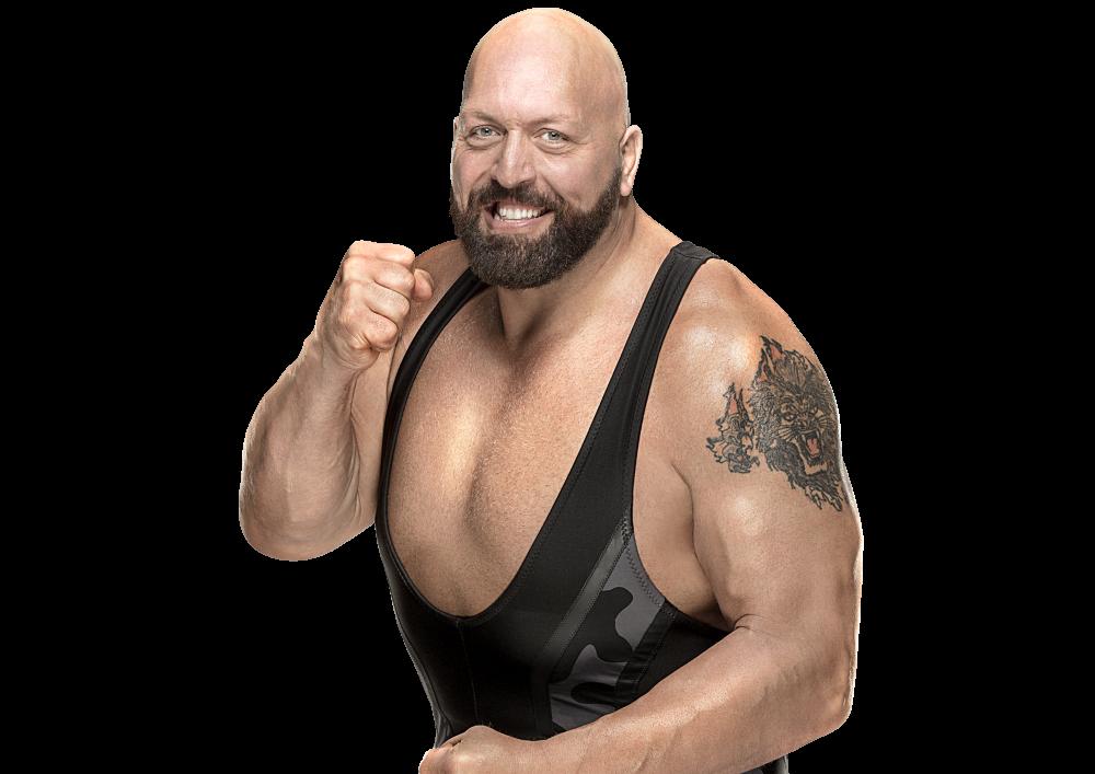 Slater Hogan & John Larner - Deal With The Duvel