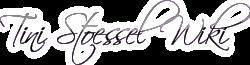 Tini Stoessel Wiki