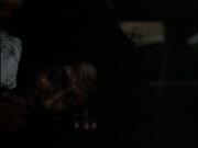 Barbara Taylor Under Bed