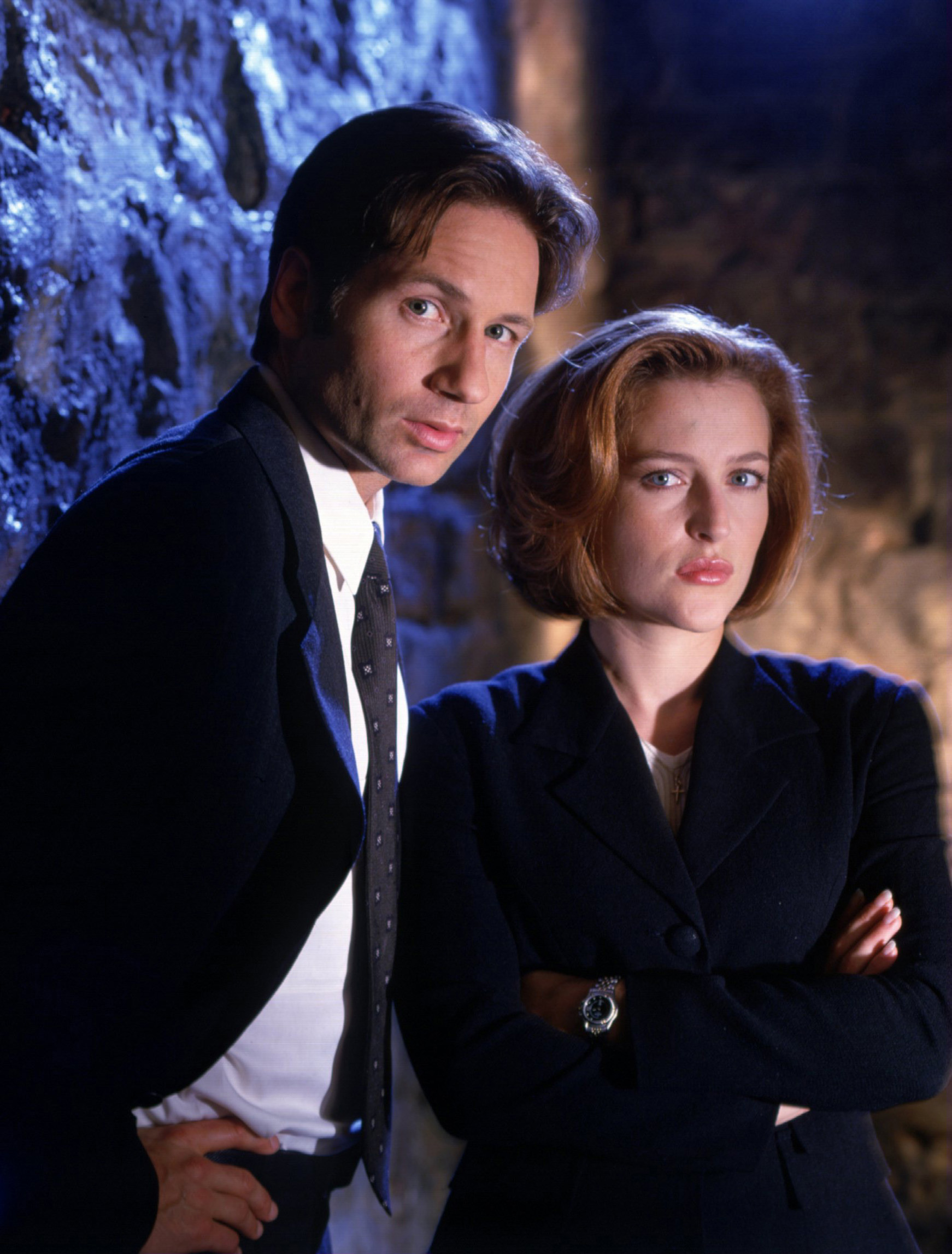 mulder and scully relationship in i want to believe ufo
