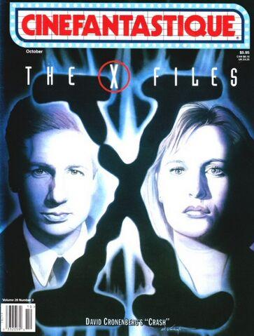 File:Cinefantastique cover 1996.jpg