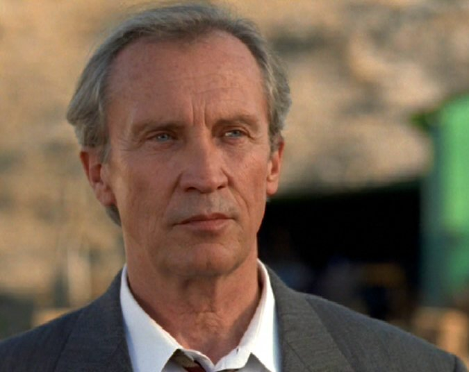 roy thinnes 2016