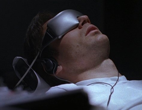 File:Fox Mulder undergoing therapy.jpg