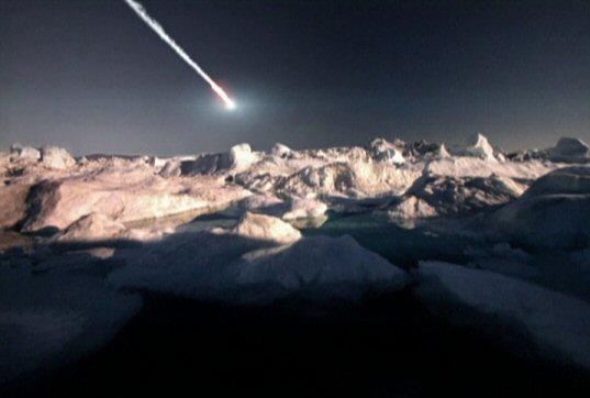 File:Mars meteor.jpg