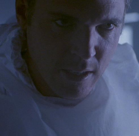 File:Alex Krycek discovers theft of alien fetus.jpg