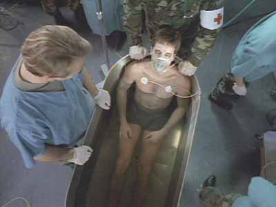 File:Colony mulder icebath.jpg