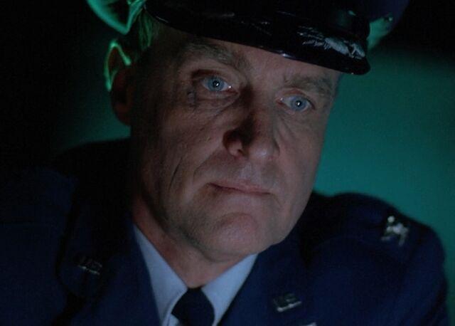 File:Colonel calvin henderson.jpg