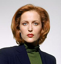 File:Dana Scully.jpg
